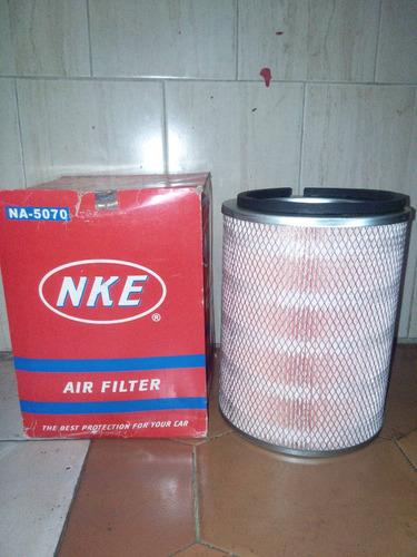 Filtro De Aire Para Camion Npr Sin Turbo