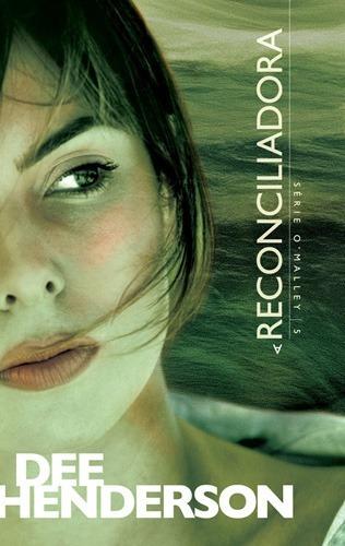 A Reconciliadora - Ciranda