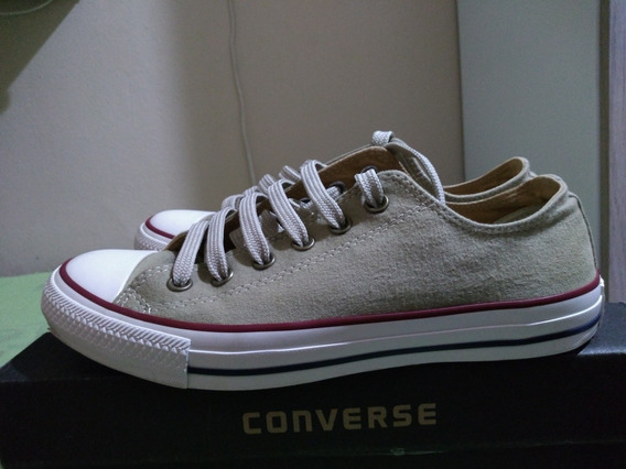 Tênis Converse All Star Chuck Taylor Original - 39