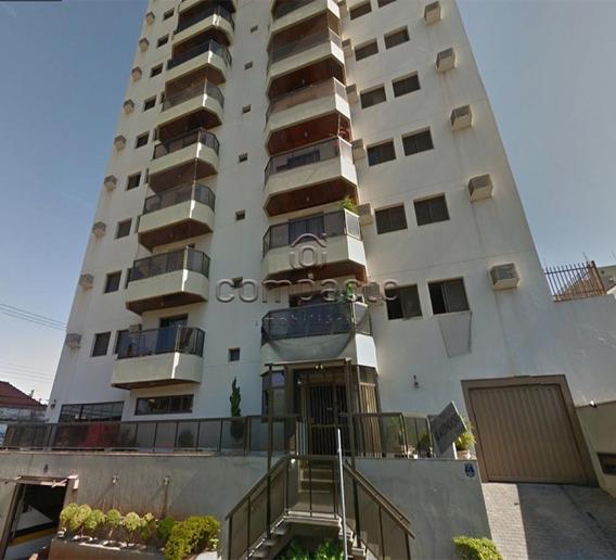 Apartamento - Ref: 1300