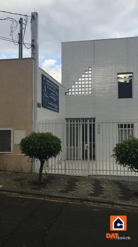Imagem 1 de 19 de Sala Para Alugar Em Centro - 925-l