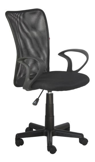 Cadeira Escritorio Lost Secretaria Diversas Cores C/ Nf