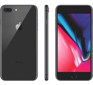iPhone 8 Plus 128 Gb Novo