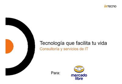 Servicio Técnico Soporte Remoto Pc Red Cableado Estructurado