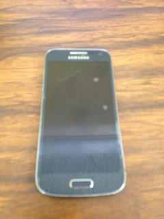 Smartphone Samsung Galaxy S4 Mini Gt-i9195l