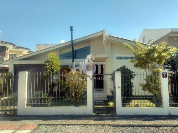 Casa - Campeche - Ref: 587 - V-71414