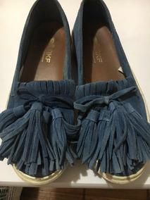 Zapatos # 38 Rockford