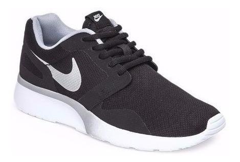 Nike Nike Kaishi Ns W (us5,5) Cm22,5 Cod2696