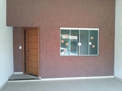 Casa - Ca00169 - 3498550