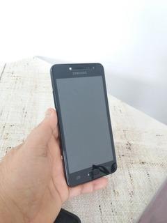 Smartphone Samsung J2 Prime G532m Pt