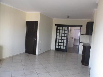 Venda Apartamento Sao Jose Do Rio Preto Centro Ref: 763174 - 1033-1-763174