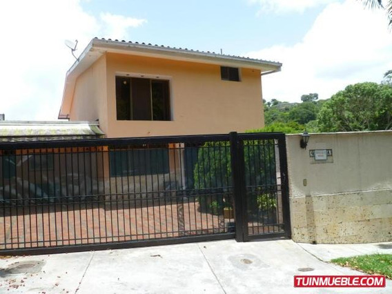 Casas En Venta Rm Mls #14-8867