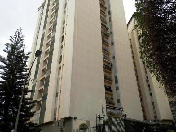 Apartamentos En Venta Tzas Del Club Hipico Mls #19-16299 Mc