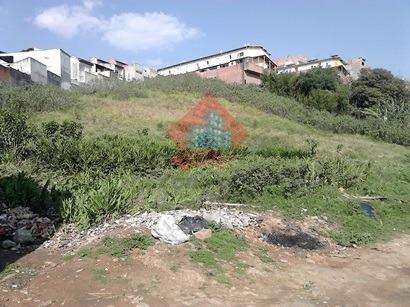 Imagem 1 de 2 de Terreno - Ref: 02460