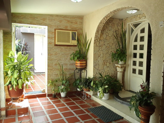Casa En Venta En La Limpia Mls21-5638karlap
