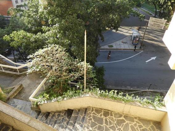 !! 19-17896 Apartamentos En Venta