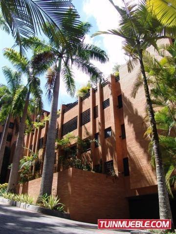 Apartamentos En Venta Ab Mr Mls #19-10157 -- 04142354081