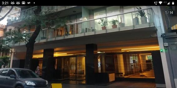 Departamento En Alquiler Virrey Del Pino 2269 Torre Amenitie