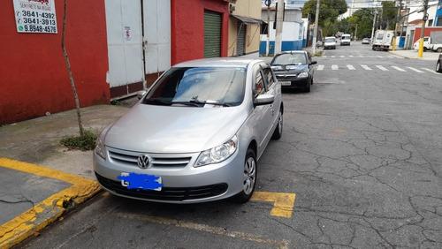 Volkswagen Gol Vw/gol 1.6