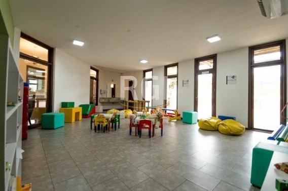 Casa Em Vila Nova - Lp994