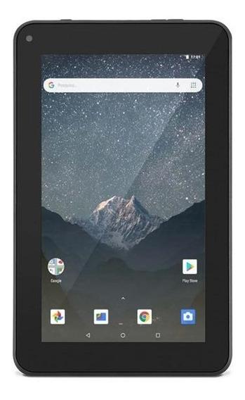 Tablet M7s Go 16gb Wi-fi Bluthoo 7 Pol. Preto - Nb316