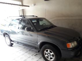 Chevrolet Blazer Blazer 2.2 1996