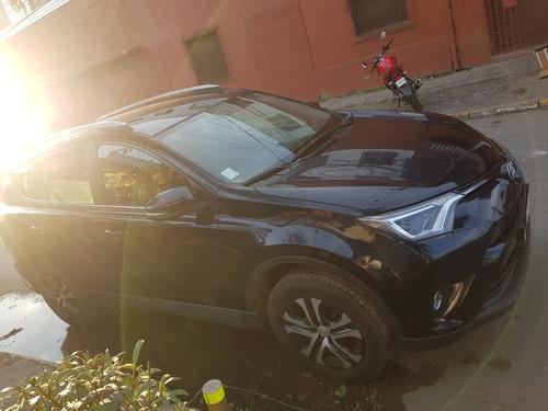 Rav4 2019 Automática 28.000 Km.