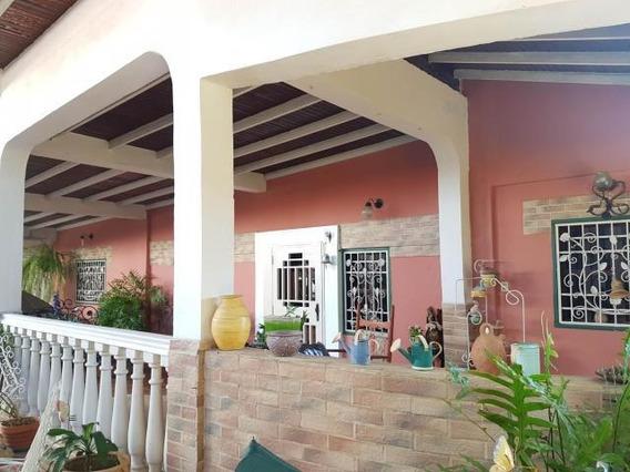 Casa En Venta Ubicada Sector San Bosco Cod-19-17344