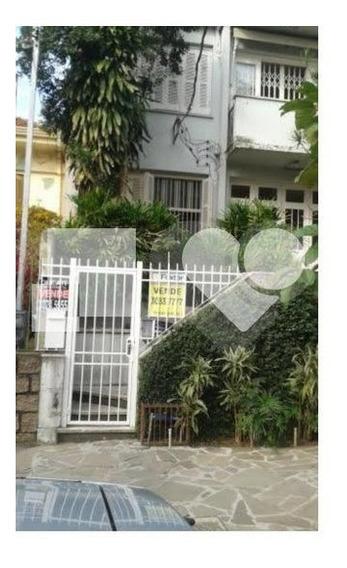 Apartamento Com 2 Dormitórios - 28-im411176