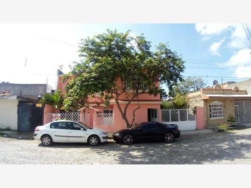 Casa Sola En Venta Valle De Matatipac