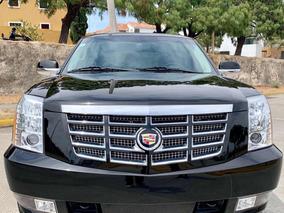 Cadillac Escalade Ext 6.2 V8 Paq A At 2008