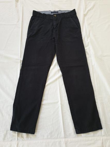 Pantalon Tommy Hilfiger Talle 28-30