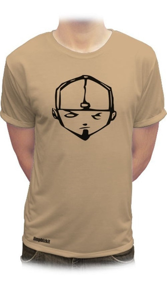 Limp Bizkit - Fred Durst - Significant Other / Playera
