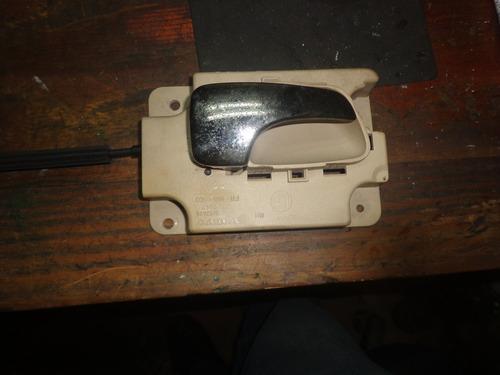 Vendo Manigueta Delantera Derecho De Volvo S70, Año 1998