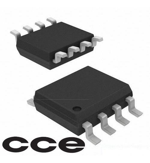 Ci Chip Bios Notebook Cce Ultra Thin U25 E Outros - Consulte