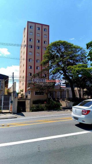 Apartamento Com 3 Dorms, Tucuruvi, São Paulo - R$ 650.000,00, 112m² - Codigo: 42903457 - V42903457