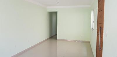 Sobrado Com 4 Dormitórios À Venda, 160 M² Por R$ 750.000 - Vila Nova Mazzei - São Paulo/sp - So1060