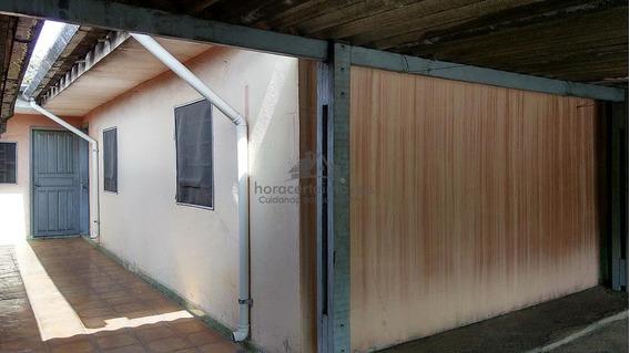Venda Casa Osasco Santo Antônio - 129