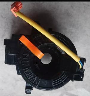 Cinta Espiral Volante Toyota Hilux Y Fortune 2006 A 2012