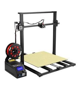 Impressora 3d Creality Cr-10s5