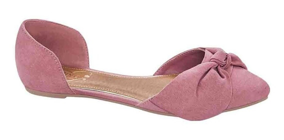 Ballerina Casual Pink By Price Shoes L88s Rosa Pa Ves 174276