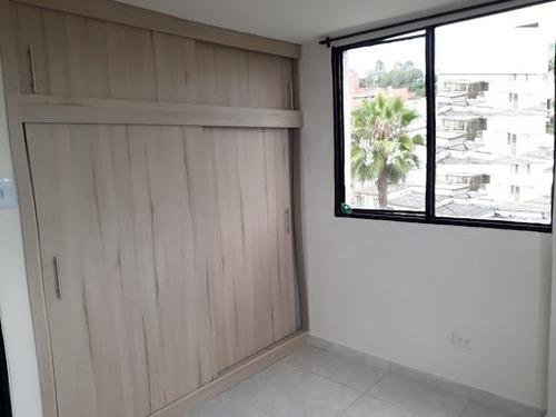 Apartamento En Venta Villa Pilar 2790-22617