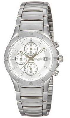 Relógio Unissex Technos Trend Os10dd/1k