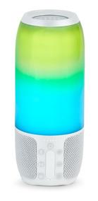 Jbl Pulse 3 Caixa De Som Bluetooth Original Lacrada Nfe