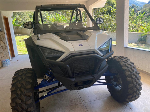 Polaris Rzr   Pro Xp Ultimate - Semi Novo
