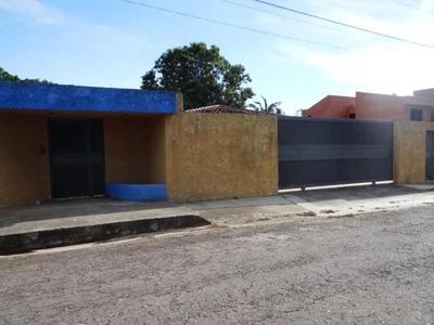 Mz Vendo Excelente Casa Urb El Soler Valencia