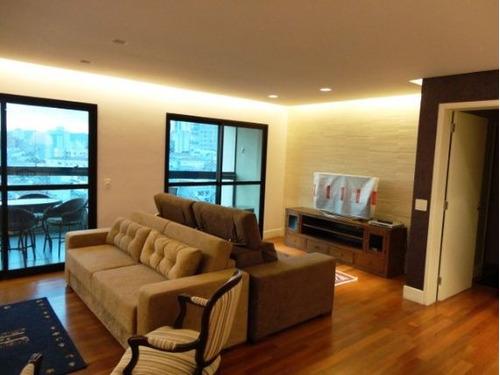 Imagem 1 de 15 de Venda Residential / Apartment Jardim São Paulo São Paulo - V16539