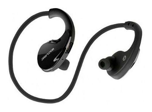 Fone De Ouvido - Arco Sport - Bluetooth - Multilaser