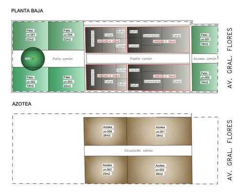 Apartamento Venta Ideal Oportunidad Inversion Renta Vivienda