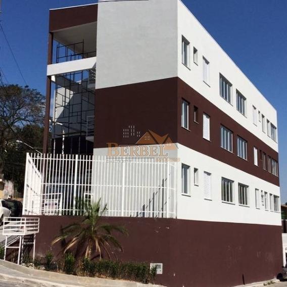Apartamentos Minha Casa Minha Vida Vila Ema - 3297